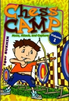 Sukhin, Chess Camp Volume 1