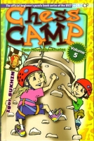 Sukhin, Chess Camp Volume 5