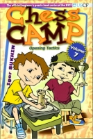 Sukhin, Chess Camp Volume 7