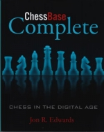 Edwards, ChessBase Complete