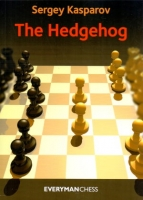 Kasparov, The Hedgehog
