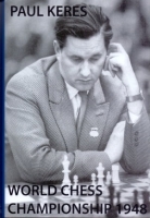 Keres, World Chess Championship 1948