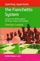 Lemos, the Fianchetto System