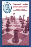Linder/Linder, Emanuel Lasker - 2nd World Chess Champion