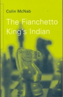 McNab, The Fianchetto King's Indian