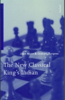 Nunn/Burgess, The New Classical King's Indian
