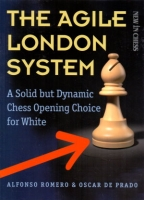 Romero/de Prado, The Agile London System