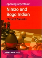 Sielecki, Nimzo and Bogo Indian