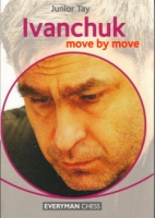 Tay, Ivanchuk - move by move